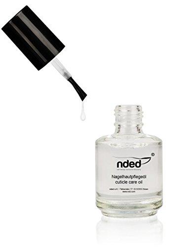 olio-per-cuticole-profumato-di-nded-fragola-15ml