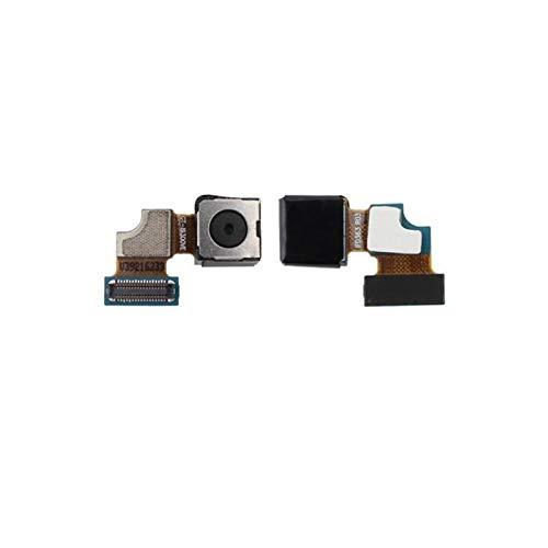 HOUSEPC Fotocamera Posteriore s3 i9300 Galaxy Camera Flat Flex Ricambio