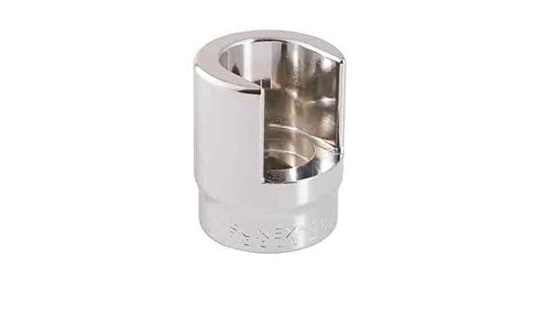 Sunex 991311 3//8-Inch Drive 25//32-Inch Weatherhead Socket