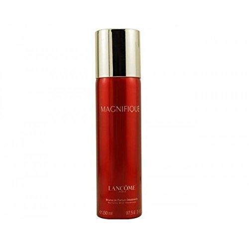 lancome-magnifique-150ml-deodorant-vapo