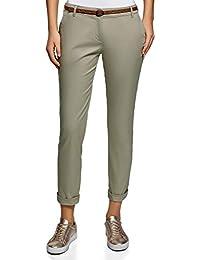 17d237ba3f Amazon.it: cintura - 38 / Donna: Abbigliamento