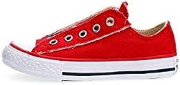 converse rosso 31