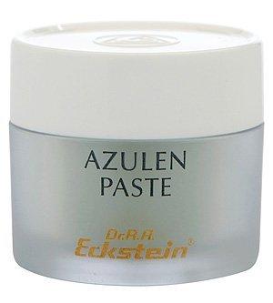 dr-eckstein-azulen-paste-15-ml