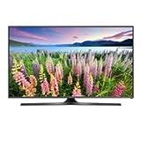 UE43J5600 Televisor 43'' Smart TV SAMSUNG