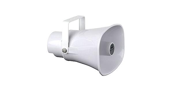 HS-15S Camera di pressione altoparlante 15/W rettangolare