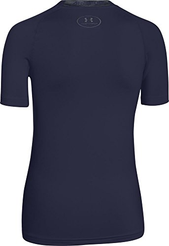 Under Armour Jungen Fitness-T-Shirts & Tanks Mdn
