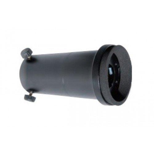 Elmo Mikroskopadapter für L12iD