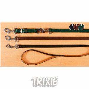 Trixie Active V Guinzaglio, L, XL: 2,00m/18mm
