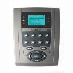 Globus Genesy 3000Electroestimulador