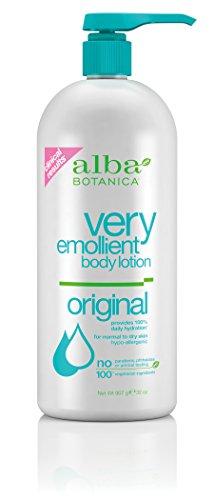 alba-botanicals-very-emollient-body-lotion-1-pack-950ml