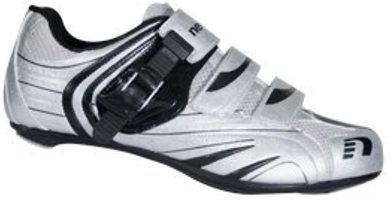 NewLine Bike Zapatos 42 EU 8 US