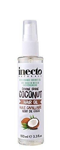 inecto-naturals-divine-shine-coconut-hair-oil-spray-100ml