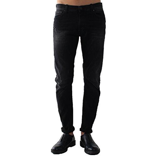 Pantalone Imperial - P372mshd08