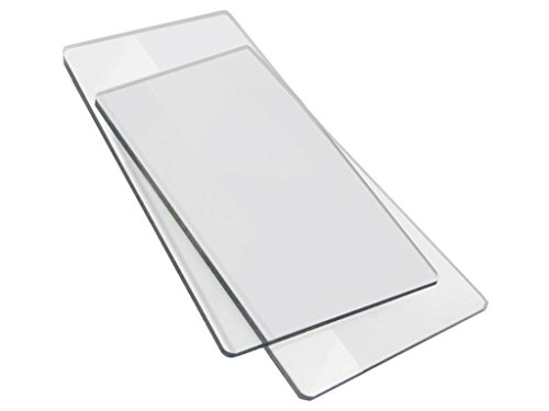 cutting-pad-base-tappetino-big-shot-plus-sizzix-standard-piano-tappetini-650581