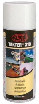 spray-antistatico-takter-310-per-pulizia-superfici-anti-polvere-elimina-cariche-elettrostatiche-bomb