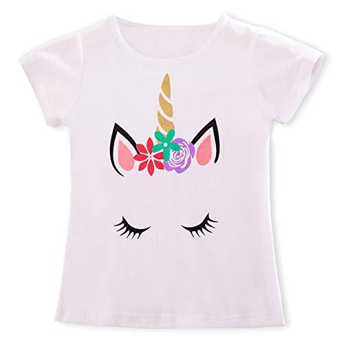 3e97272e6 ▷ Camisetas De Unicornios 🦄 – Unicornio Rosa