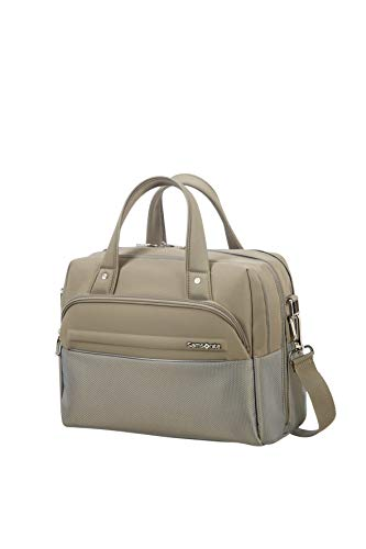 Samsonite 106705/7066