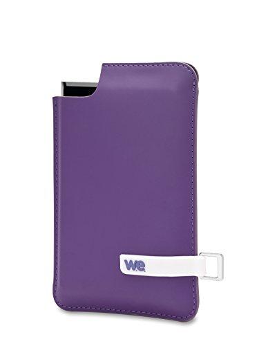 externe Festplatte  SSD USB | 3700062631859