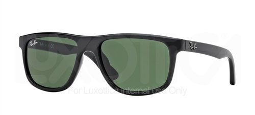 ray-ban-junior-mod-9529s-sole-gafas-de-sol