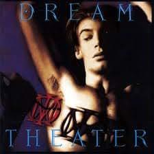 When dream and day unite (1989) [Vinyl LP]