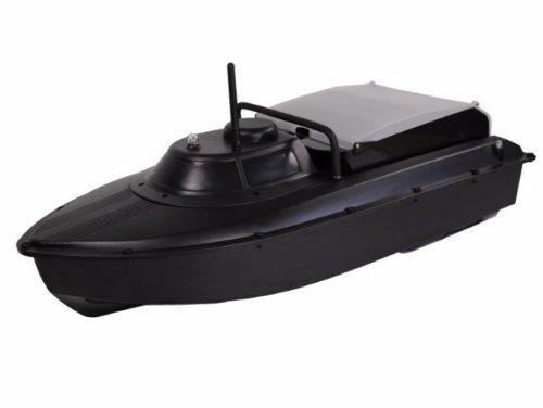 Preisvergleich Produktbild Amewi 26019 - RC Futterboot Köderboot Baitboat RTR