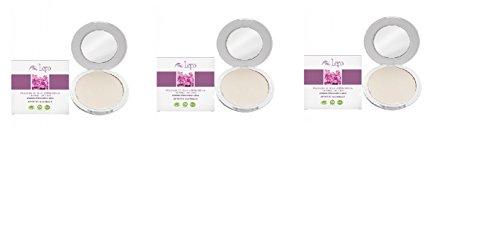 lepo-3-confezioni-di-polvere-di-riso-universale-translucent-fissa-e-si-adatta-ad-ogni-tipo-di-carnag