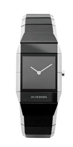 Jacob Jensen 560 - Orologio donna