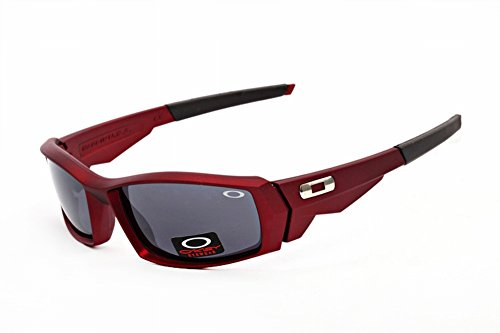 oakley-polarized-sports-sunglasses-with-tr90-superlight-frame-oo9238-17