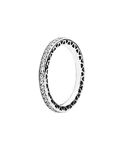 anello pandora argento prezzo