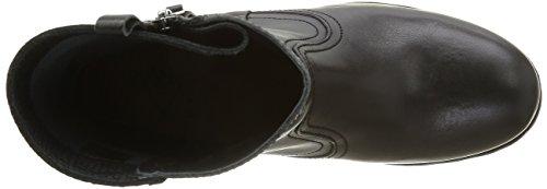 PLDM by Palladium Damen Didger Urs Klassische Stiefel, Knöchelhoch Noir (315 Black)