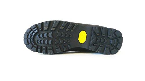 AKU - Trekker Lite Ii Gt W, Scarpe da Arrampicata Alta Donna Grau (Grey/Magenta)
