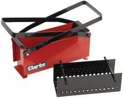 paper-compressor-log-maker