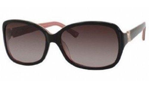 polaroid-premium-gafas-de-sol-x-8323-s-0cif-b-negro-peach-60mm