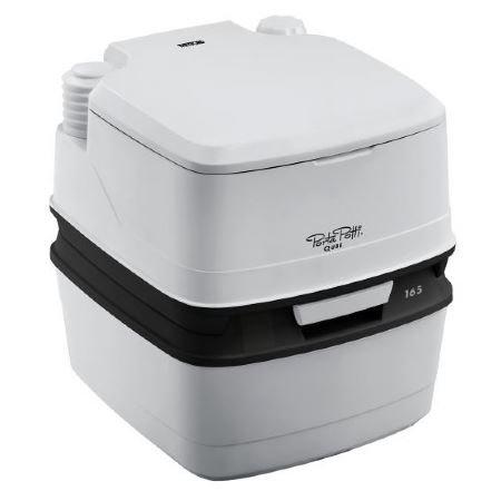 thetford-porta-potti-portable-toilet-qube-165-motorhome-caravan-camping-boating-white-92805