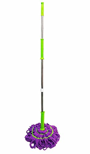 360-degree-twist-mop-floor-mop-easy-rotating-squeeze-mopping-neat-and-compact-in-purple-htukr-mop