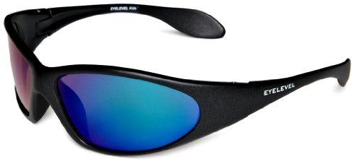 Eyelevel Buffalo 1 Boy's Sunglasses