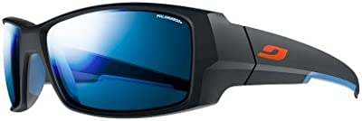 Julbo - Gafas de sol - para hombre azul Mate Blue