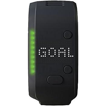 adidas miCoach Fit Smart schwarz: Amazon.de: Elektronik