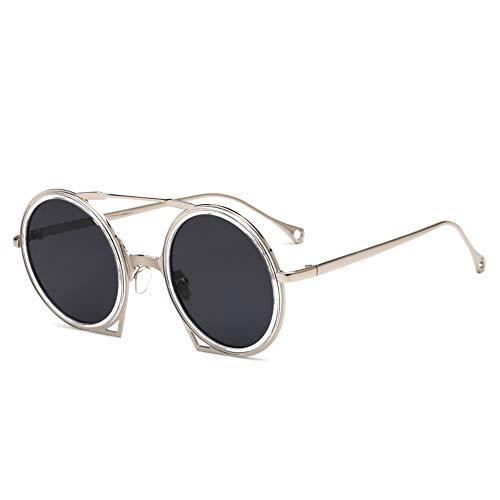 Sonnenbrillen polarisierte Anti-UV-Strahlung Sonnenschutz wird als Dekoration verwendet, die Männer und Frauen beim Einkaufen für Outdoor-Wandern tragen können