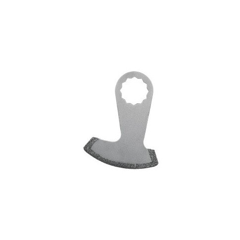 FEIN 63903162030 Segmentmesser, SC Aufnahme, 2.2 mm (5-er Pack)