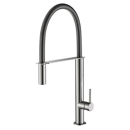 high-end-rubinetto-della-cucina-spazzolato-rubinetto-della-cucina-1968-787-in
