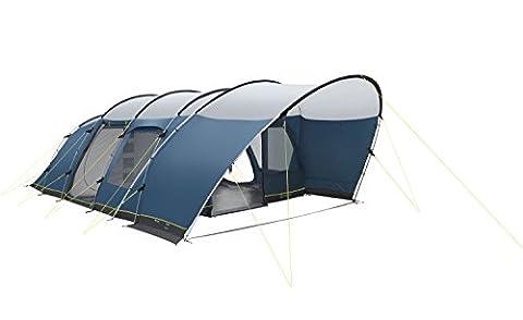 Outwell Denver 6 6-Personen-Zelt