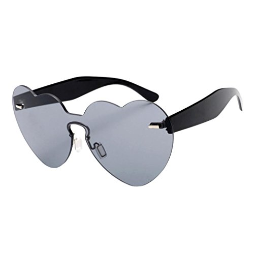 Tbest 1 St/ück Retro Motorrad Brille Vintage Motorrad Schutzbrille Sicherheit Augenschutz Brille Winddicht Helmbrille Radfahren Brille Sonnenbrille Silber f/ür Radfahren Klettern Reisen