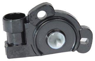 ACDelco 213-894GM Original Equipment Throttle Position Sensor