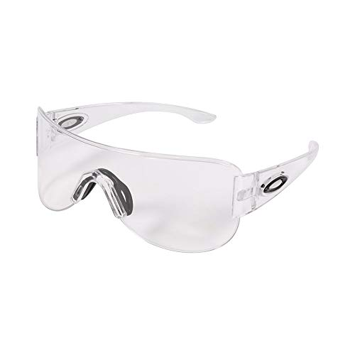 Gafas seguridad niños Gafas seguridad nerf Gafas
