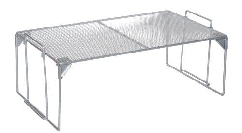 zeller-17756-universalregal-stapelbar-mesh-43-x-255-x-155-cm