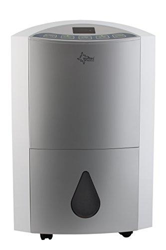 suntec-luftentfeuchter-dryfix-20-design-fr-rume-bis-150-m-65-m-entfeuchtungsleistung-20-l-tag-inkl-l