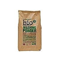 Bio-d BioD Washing Powder 2000G
