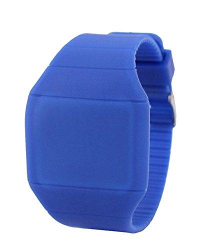yarbar-elegante-unisex-touch-screen-digitale-polso-led-orologio-con-band-di-plastica-morbida