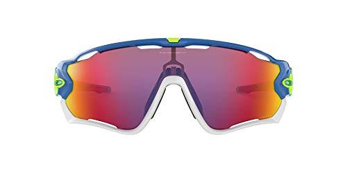 Oakley Jawbreaker Gafas